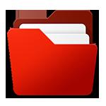 File - ملف