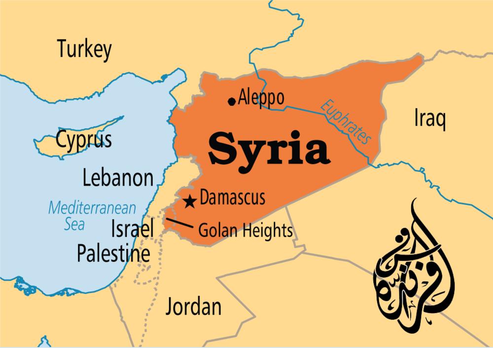 syri-MMAP-md.png