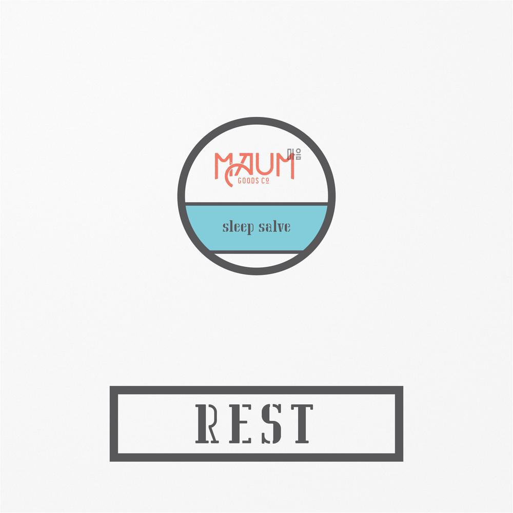 MGCo_Rest_Sleep Salve-01.jpg