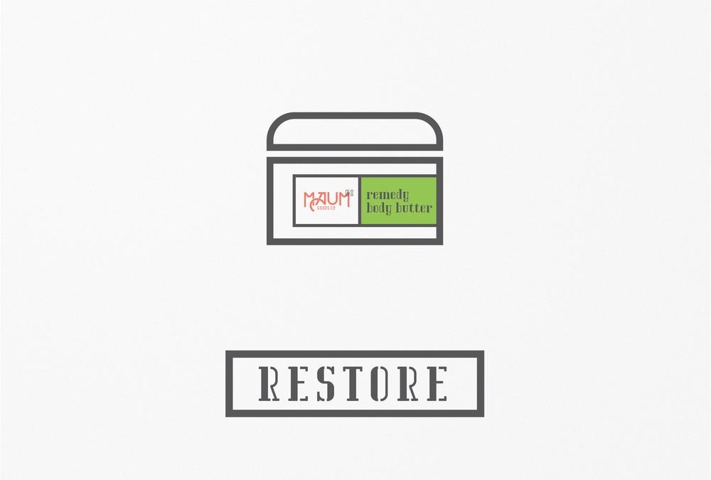 MGCo_Restore_Remedy Butter_Landscape2-01.jpg