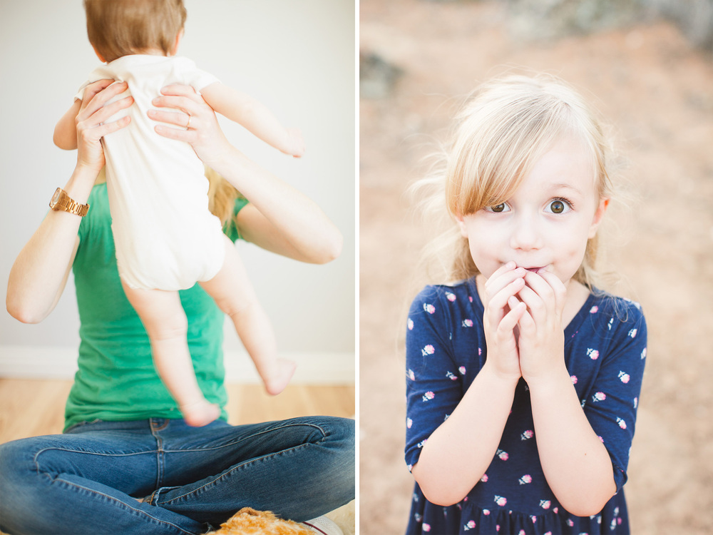 bianca-madsen-photography-utah-family-3a.jpg