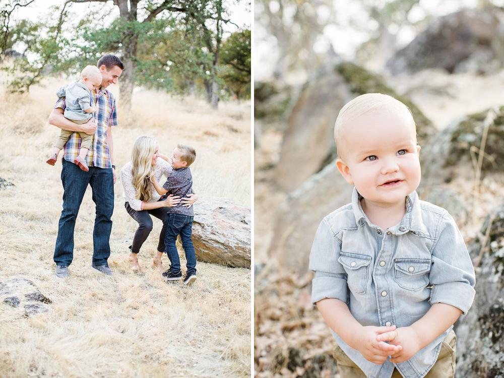 bianca-madsen-photography-utah-family-11a.jpg