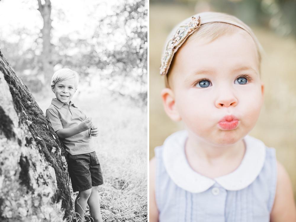 bianca-madsen-photography-utah-family-22a.jpg