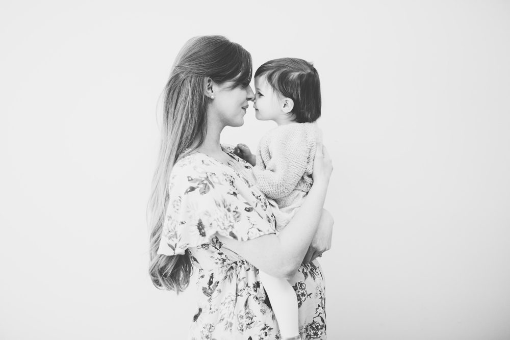 bianca-madsen-photography-utah-family-50.jpg