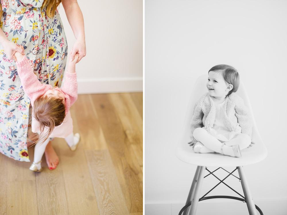 bianca-madsen-photography-utah-family-53a.jpg