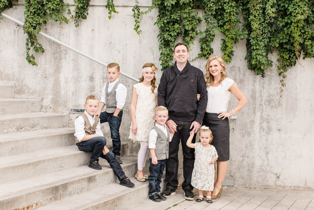 bianca-madsen-photography-utah-family-62.jpg