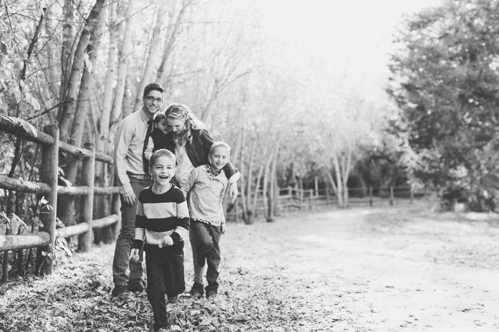 bianca-madsen-photography-utah-family-66.jpg