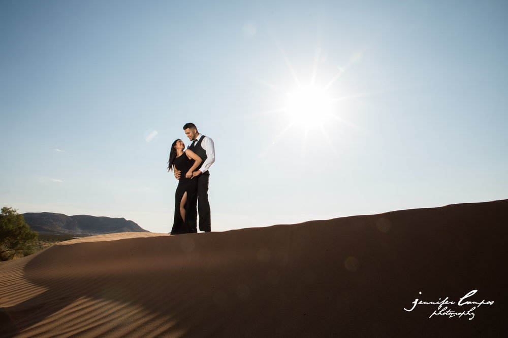 Red Sands El Paso Engagement shoot AM-0019.jpg