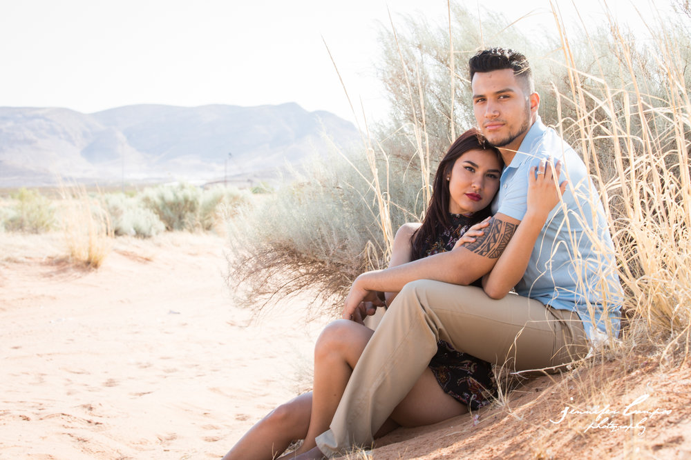 Red Sands El Paso Engagement shoot AM-0034.jpg