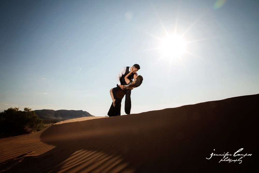 Engagement Session Red Sands 2.jpg