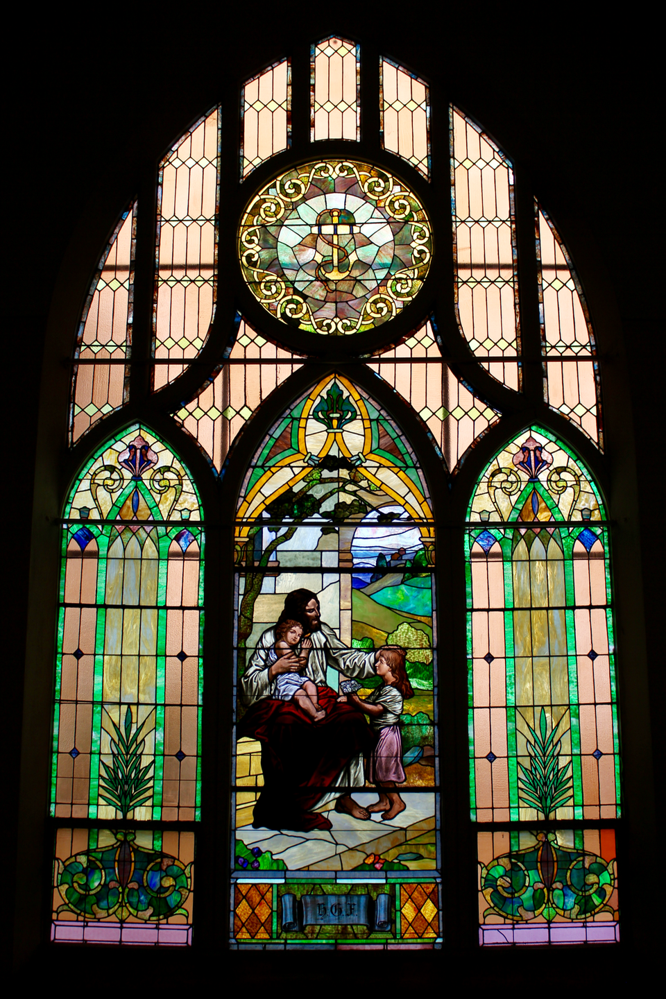 Jesus stained glass.png