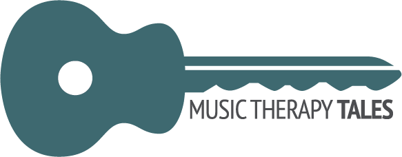 Music Therapy Tales