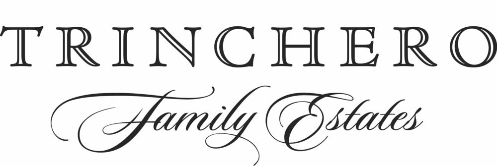 trinchero-logo.jpg