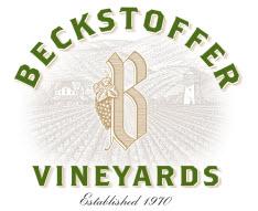 beckstoffer-logo.jpg