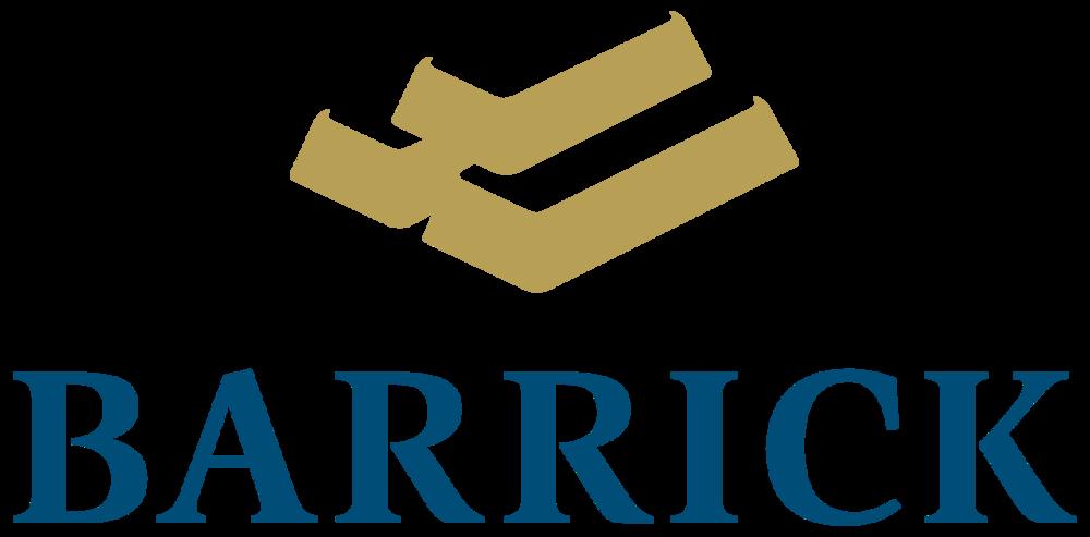 barrick-gold-logo.png