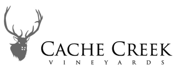 cache-creek-vineyards-logo.jpg