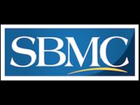 sbmc-logo.png