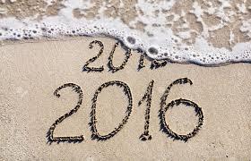 2016 written in sand from web.jpeg