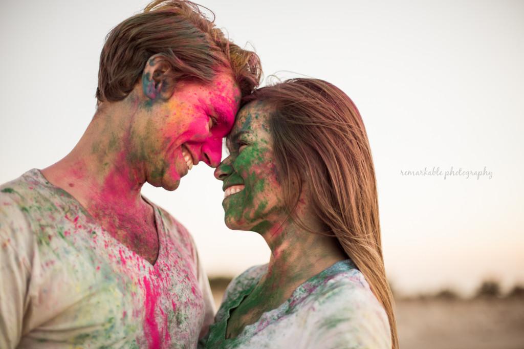 BLOG-Liz&Sean-2052