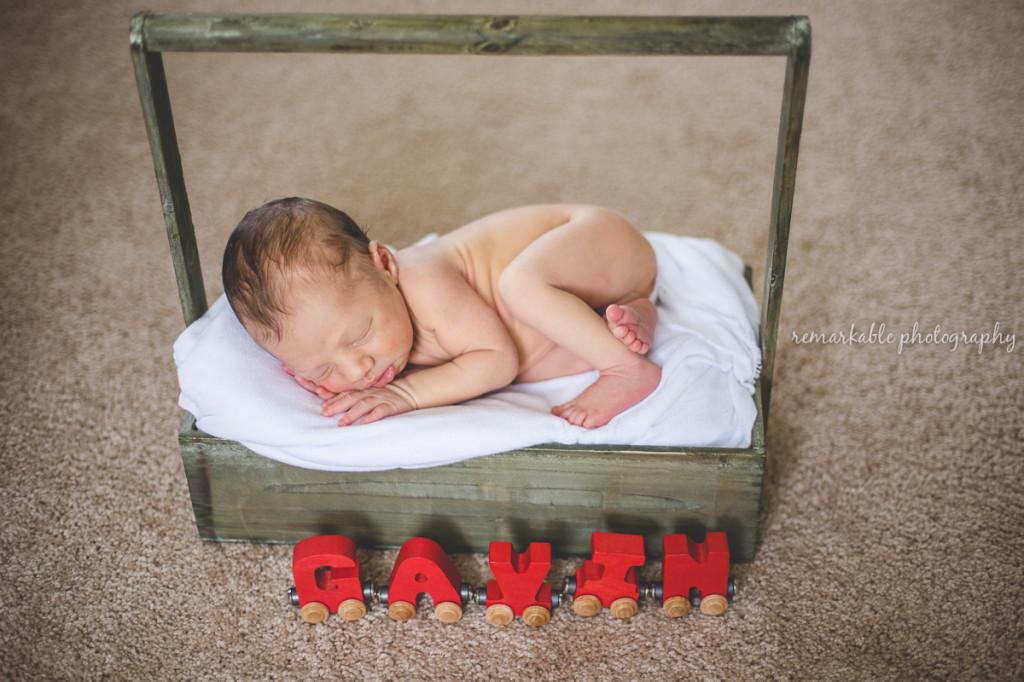 ONLINE-newborn-2117-2