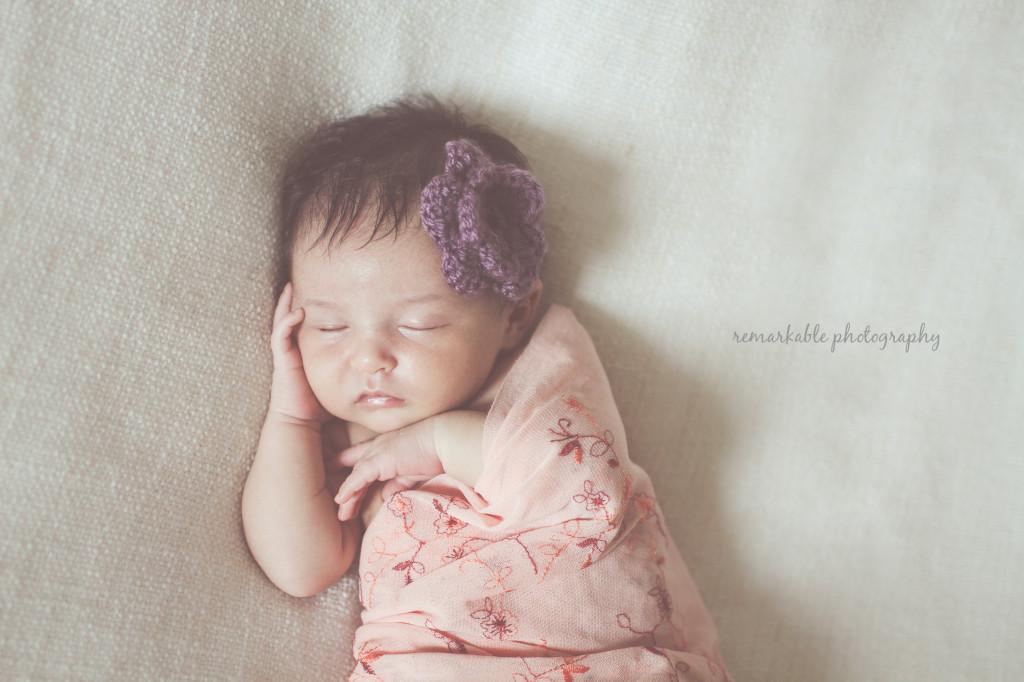 amelia-newborn-7999