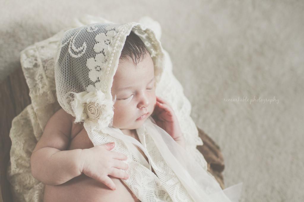 amelia-newborn-8213
