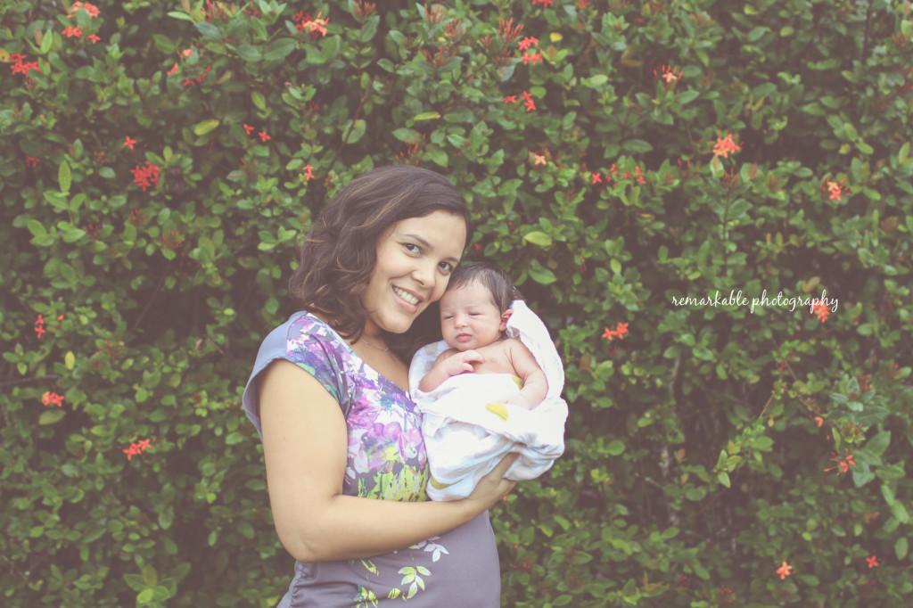 amelia-newborn-8263