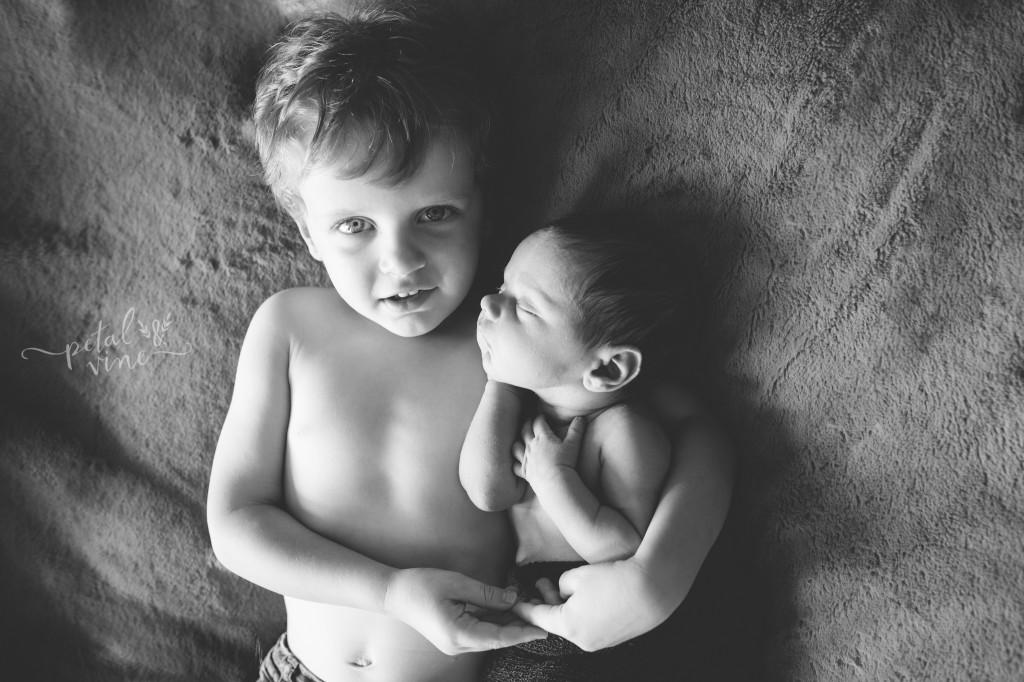 Harrison Newborn-Online-9794