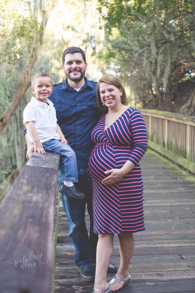 Fain-Maternity-3341