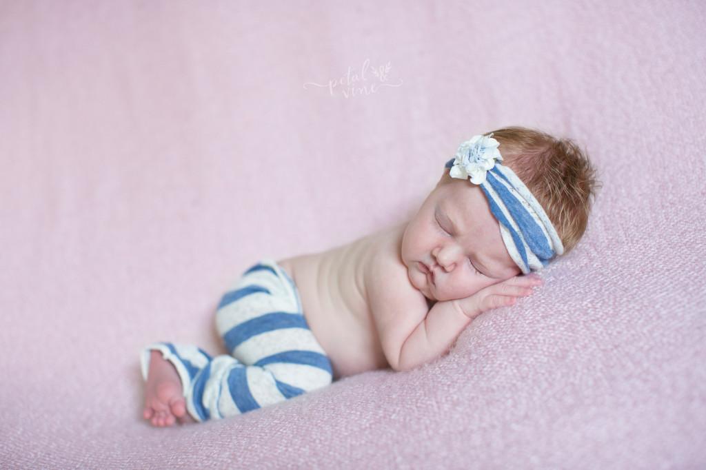 Winn Newborn ONLINE-5787