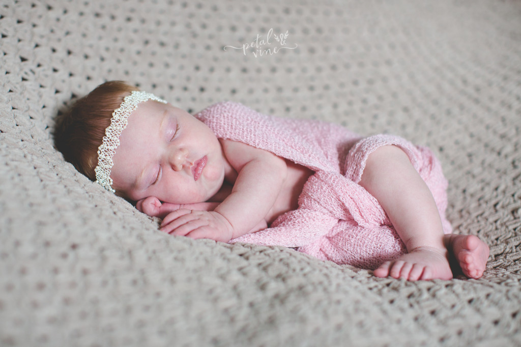 Winn Newborn ONLINE-5812