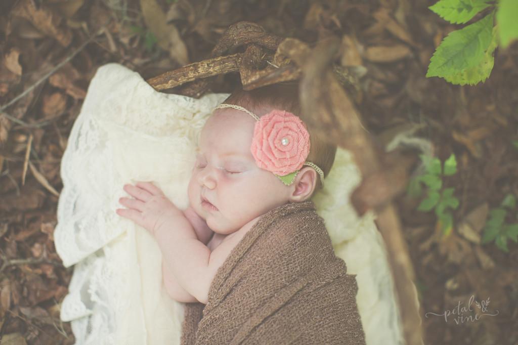 Winn Newborn ONLINE-5894