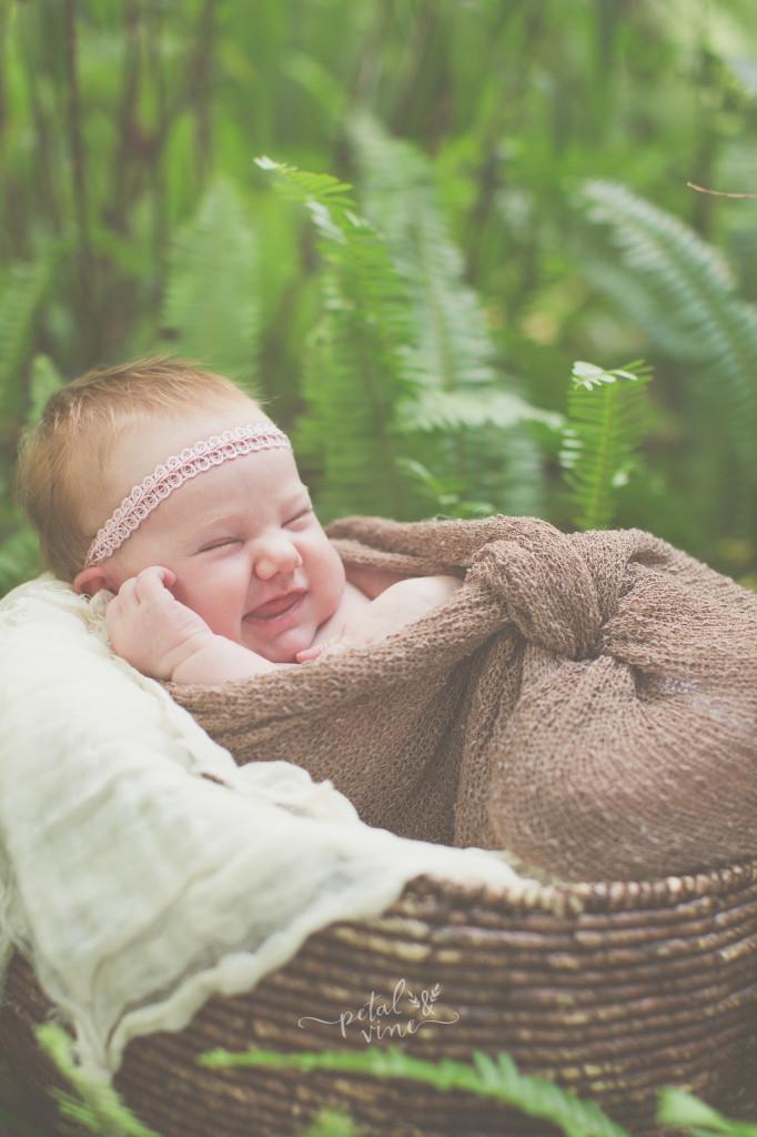Winn Newborn ONLINE-5846