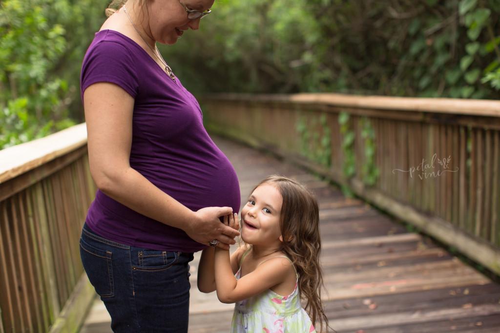 Scott Maternity ONLINE-6804