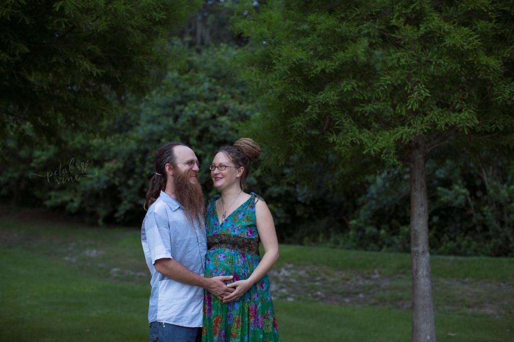 Scott Maternity ONLINE-6916