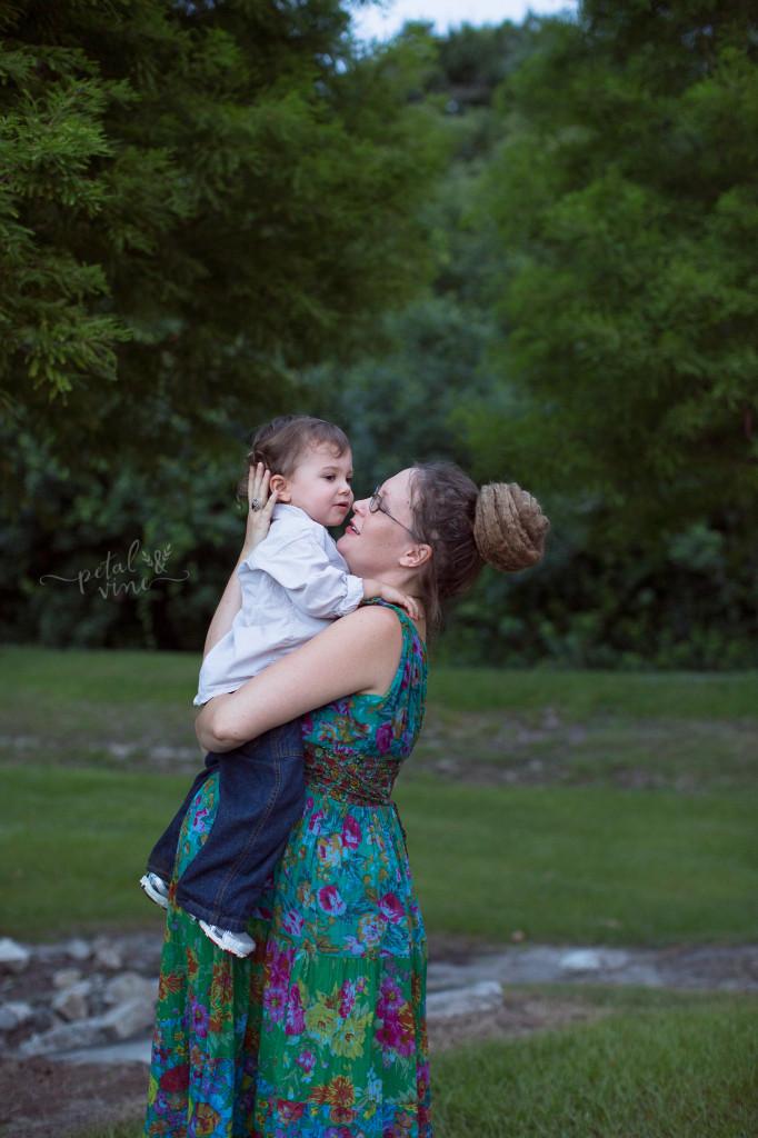 Scott Maternity ONLINE-6926