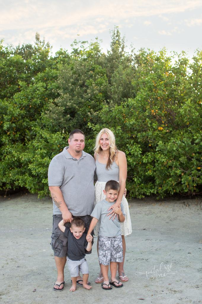 Best Family ONLINE--4