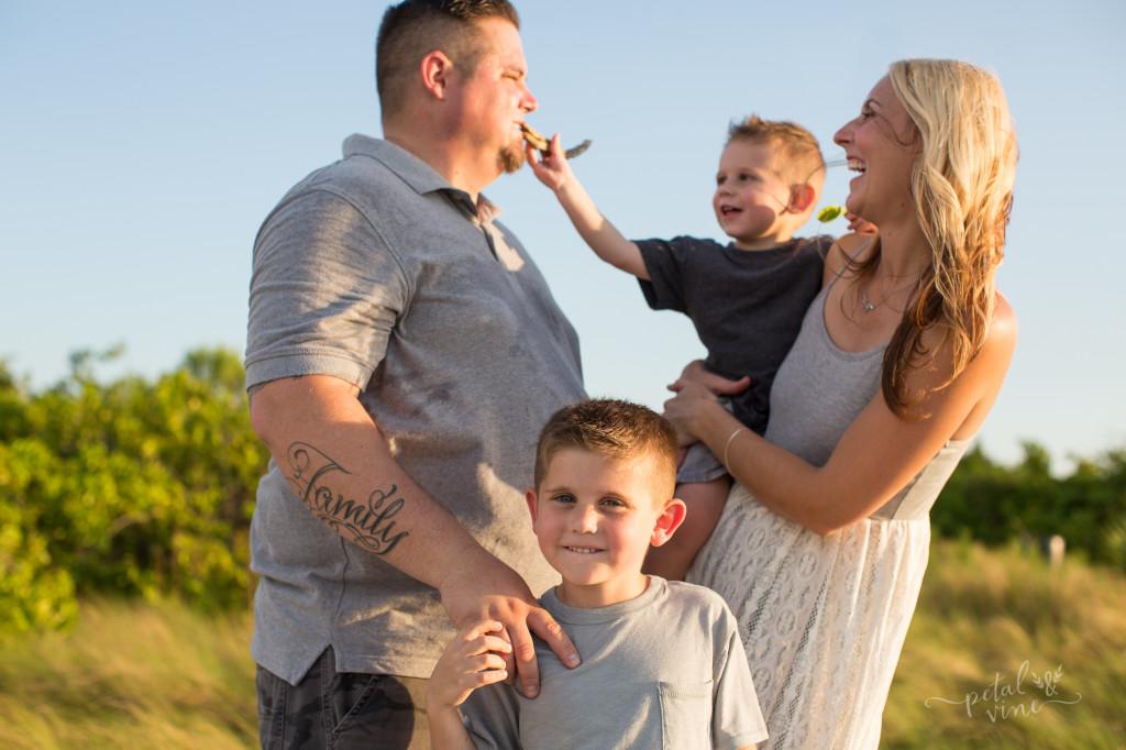 Best Family ONLINE--8