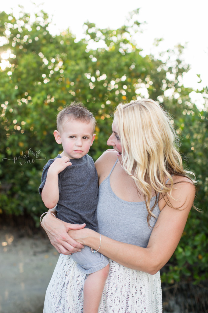 Riverview Family Photography