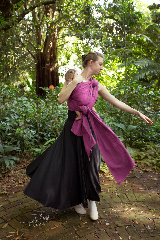 WYB Ballerinas-ONLINE-9483
