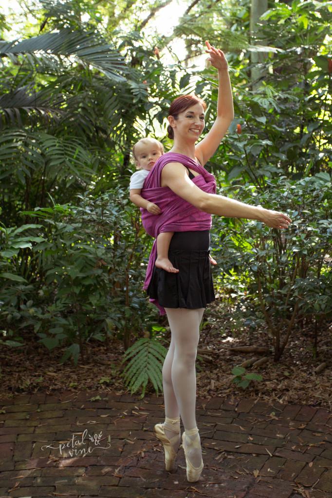 WYB Ballerinas-ONLINE-9451