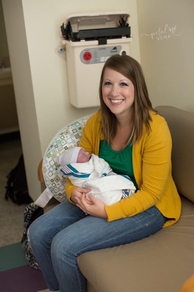 Matthews Birth ONLINE-0291