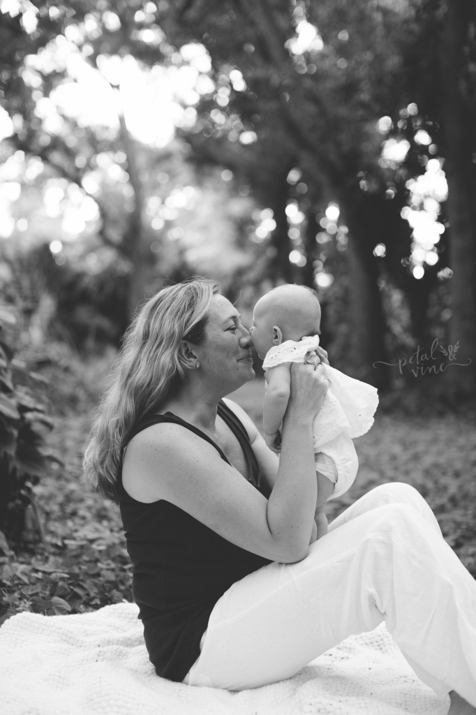 Tampa Motherhood Photography -0266