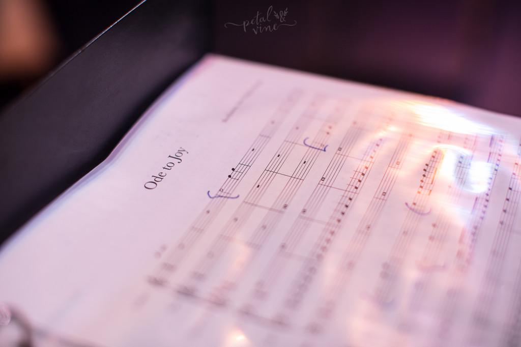 WYB Orchestra ONLINE-9863