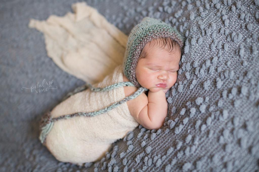 Jack Newborn ONLINE-