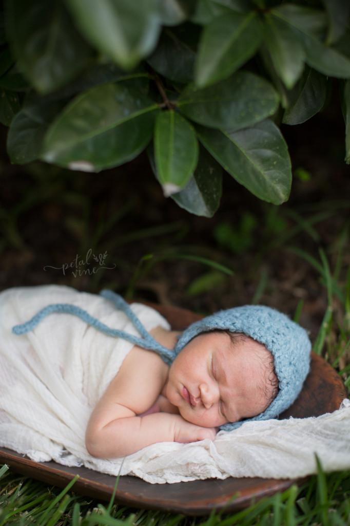 Jack Newborn ONLINE-1166