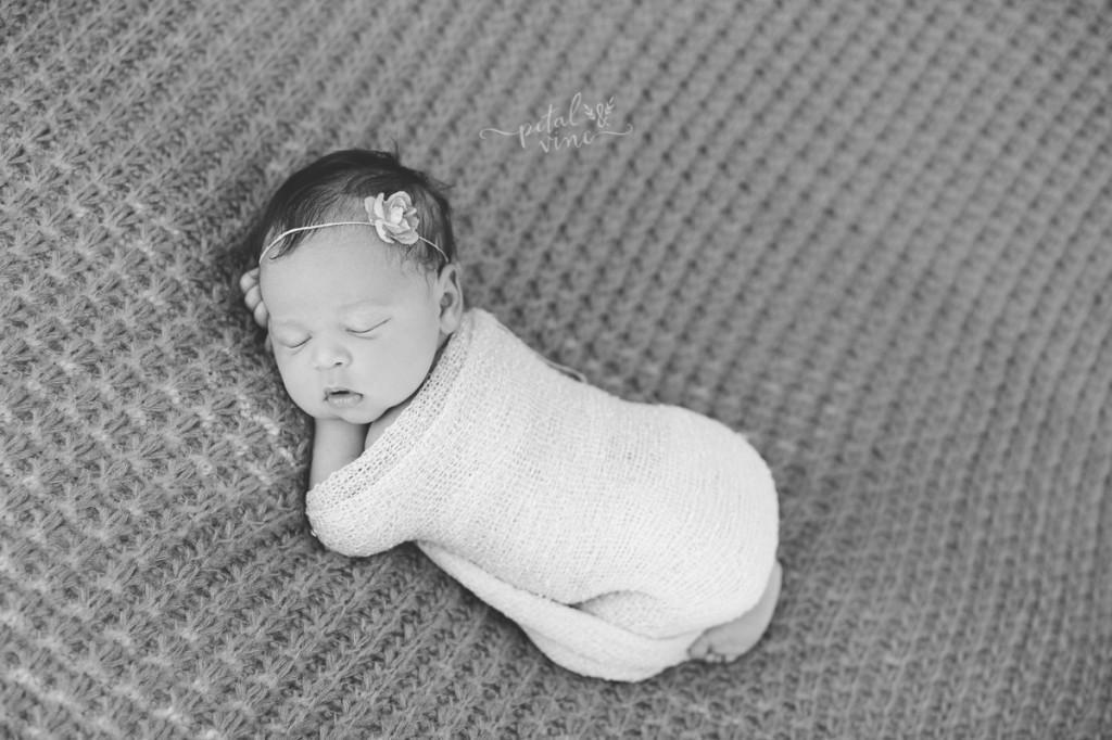 Lyla Kate NB ONLINE-4926-2