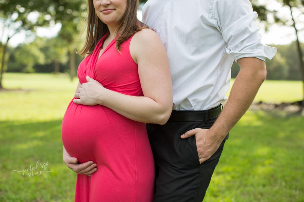Nicole Maternity ONLINE-2-5