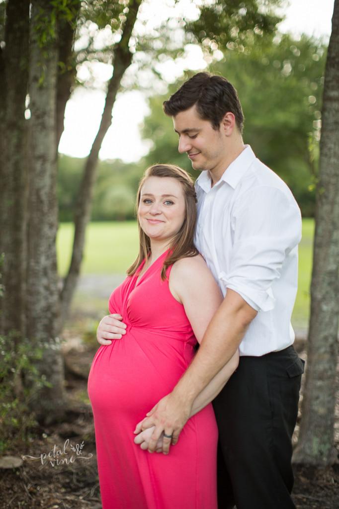 Nicole Maternity ONLINE-2-13