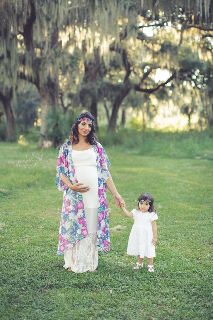 Manuela Maternity ONLINE-6899